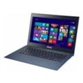 НоутбукиAsus UX301LA (UX301LA-C4154H)