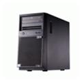 СерверыIBM System x3250 М5 (5457EHG)