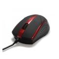 Клавиатуры, мыши, комплектыFlyper FM-3119 Red USB