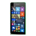 Мобильные телефоныMicrosoft Lumia 550