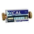 Фильтры для водыAQUAMAX XCAL 6000