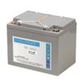 Аккумуляторы для ИБПChallenger G 12-55T