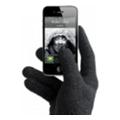 Аксессуары для планшетовMujjo Перчатки для емкостных экранов, размер M/L (MJ-0810)