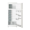 ХолодильникиMPM 263-CZ-06/A