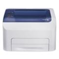 Принтеры и МФУXerox Phaser 6022