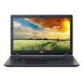 НоутбукиAcer Aspire ES1-520-51WB (NX.G2JEU.005)