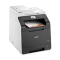 Принтеры и МФУBrother MFC-L8650CDW