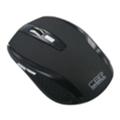 Клавиатуры, мыши, комплектыCBR CM 560 Black USB