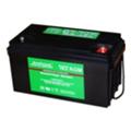 Аккумуляторы для ИБПEverExceed ST-1265