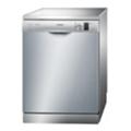 Посудомоечные машиныBosch SMS 50D58