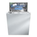 Посудомоечные машиныIndesit DISR 57M17 CAL