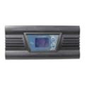 Источники бесперебойного питанияLuxeon UPS-500ZD