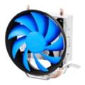 Кулеры и системы охлажденияDeepcool Gammaxx 200T