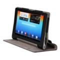 """Чехлы и защитные пленки для планшетовAirOn Premium для Lenovo YOGA Tablet 8"""" (6946795830207)"""