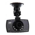 ВидеорегистраторыRS DVR-310