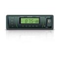 Автомагнитолы и DVDCYCLON MP-1002G