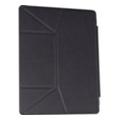 Чехлы и защитные пленки для планшетовDiGi Magic cover для iPad (DIPAD 011)