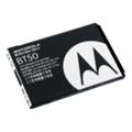 Аккумуляторы для мобильных телефоновMotorola BT50 (850 mAh)
