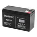 Аккумуляторы для ИБПEnergenie 12V 8AH (BAT-12V8AH)