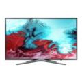 ТелевизорыSamsung UE49K5502AK
