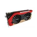 ВидеокартыGainward GeForce GTX 1080 Phoenix GS (426018336-3644)