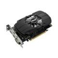 ВидеокартыAsus PH-GTX1050TI-4G
