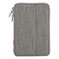 """Чехлы и защитные пленки для планшетовDefender Tablet 10"""" Purse (26018)"""