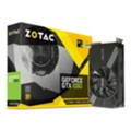 Видеокарты ZOTAC GeForce GTX 1060 Mini (ZT-P10610A-10L)