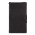 AirOn Premium для Asus ZenPad 7.0 (Z170) Black (4822352770259)