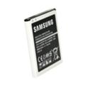 Аккумуляторы для мобильных телефоновSamsung EB-BG360CBE