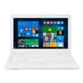 НоутбукиAsus VivoBook Max X441UV (X441UV-WX007D) (90NB0C83-M00070) White