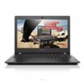 НоутбукиLenovo IdeaPad E31-80 (80MX00BXPB)