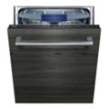 Посудомоечные машиныSiemens SN 658X02 ME