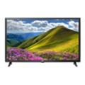ТелевизорыLG 32LJ510U