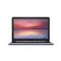 НоутбукиAsus Chromebook C201PA (C201PA-DS02)