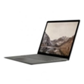 Ноутбуки Microsoft Surface Laptop (DAH-00001)