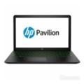 НоутбукиHP Pavilion Power 15-cb014ur (2CM42EA)