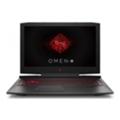 НоутбукиHP Omen 15-ce004nw (1WB21EA)
