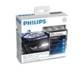 Philips DayLight 9 DRL9