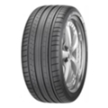 АвтошиныDunlop SP Sport Maxx GT (275/40R20 106Y)
