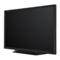 ТелевизорыToshiba 28W1753DG