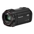 ВидеокамерыPanasonic HC-VX980 Black (HC-VX980EE-K)