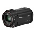 Panasonic HC-VX980 Black (HC-VX980EE-K)