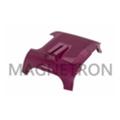 Аксессуары для пылесосовPhilips 432200900331