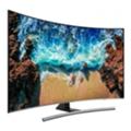 ТелевизорыSamsung UE65NU8502T