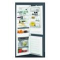 ХолодильникиWhirlpool ART 6711/A++ SF