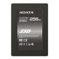 A-Data Premier Pro SP900 128 GB (ASP900S3-128GM-C)