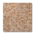 Керамическая плиткаAltoglass Miscelanea 1х1 / 30x30 Esparta (S3301)