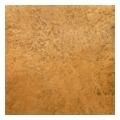 Керамическая плиткаKerama Marazzi Монблан 60x60 желтый лаппатированный (DP600802R )