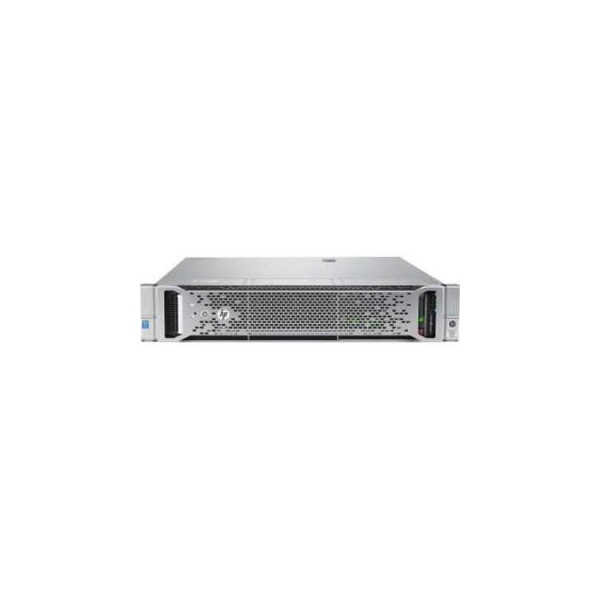HP ProLiant DL380 (766342-B21)